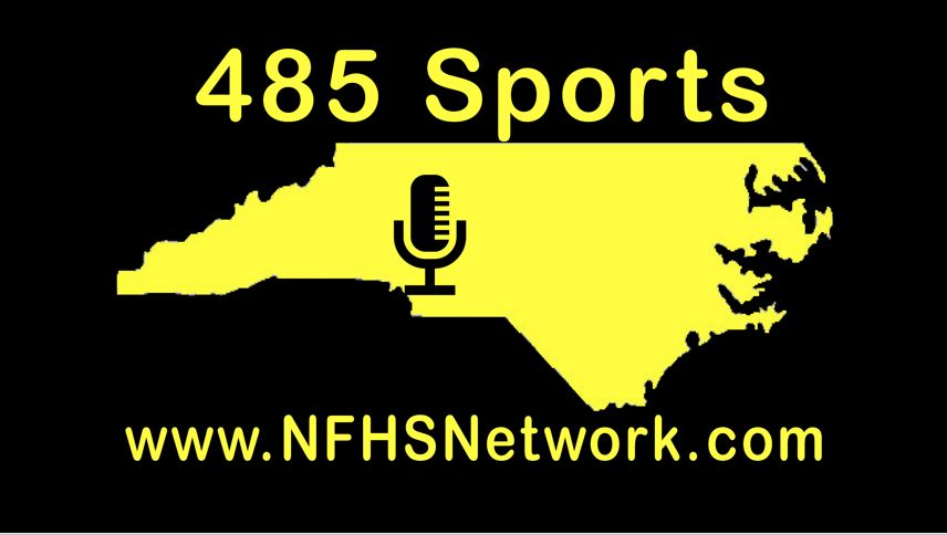 The 485 Sports Report