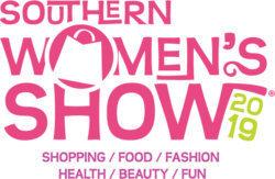 Southern Women\'s Show